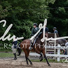 BRV Charity Horse Show - Saturday-9928