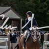 BRV Charity Horse Show - Saturday-9606