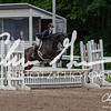BRV Charity Horse Show - Saturday-9859