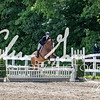 BRV Charity Horse Show - Saturday-9637
