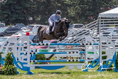Chris McCrea - Lake Placid Grand Prix 2018-5718