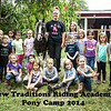 group-ponies