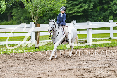Misc - Westbrook Horse Show - Friday-6732