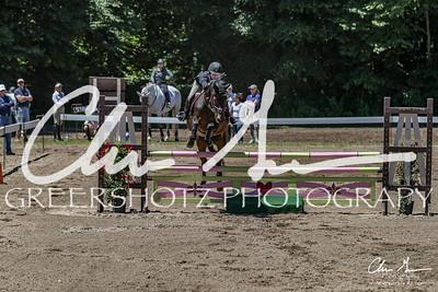 228 Rootbeer Float-7632