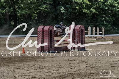 228 Rootbeer Float-7635