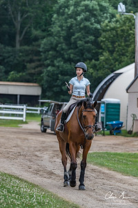 Misc - Westbrook Horse Show - Friday-6445