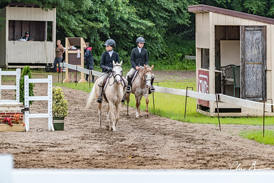 Misc - Westbrook Horse Show - Friday-6745