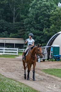 Misc - Westbrook Horse Show - Friday-6444
