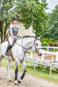 Misc - Westbrook Horse Show - Friday-6871