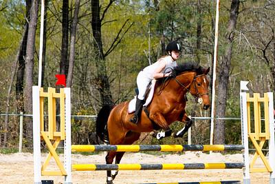 cso jumping 2572