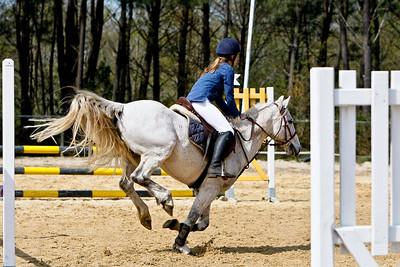 cso jumping 2689