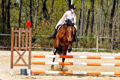 cso jumping 2595