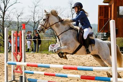 cso jumping 2698
