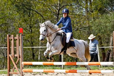 cso jumping 2692