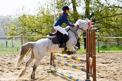 cso jumping 2681