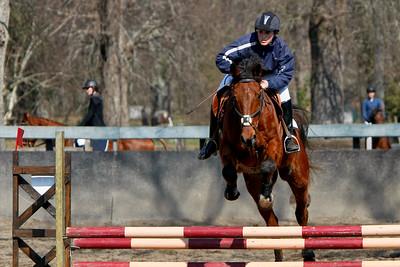 jumping 4931-C