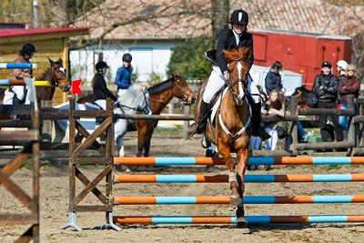 jumping 5262