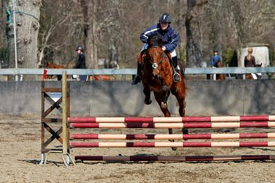 jumping 4931