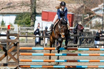 jumping 5412