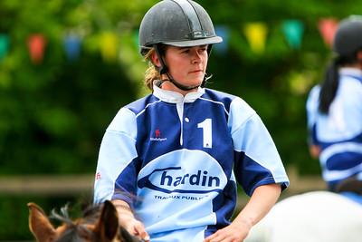 horseball cazaux 6411