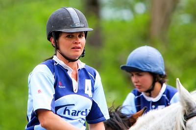 horseball cazaux 6482