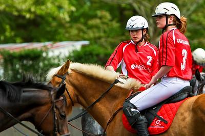 horseball 6750