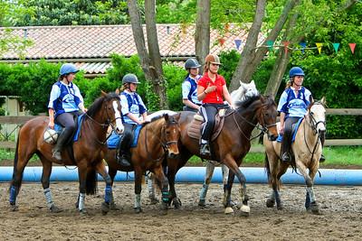 horseball cazaux 6407-1