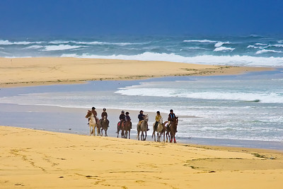 horse-riding5813-1