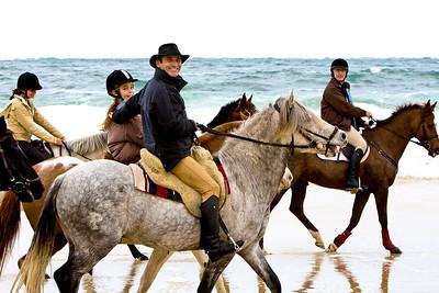horse-rinding 5953