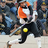 "Erie High School's during a game against Wheat Ridge High School on Saturday, Oct. 20, at the Aurora Sports Park in Aurora. Erie Lost the game 6-4. For more photos of the game go to  <a href=""http://www.dailycamera.com"">http://www.dailycamera.com</a><br /> Jeremy Papasso/ CameraErie High School's during a game against Pueblo East High School on Saturday, Oct. 20, at the Aurora Sports Park in Aurora. Erie Lost the game 6-4. For more photos of the game go to  <a href=""http://www.dailycamera.com"">http://www.dailycamera.com</a><br /> Jeremy Papasso/ Camera"