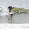 Surfing Long Beach 9-18-17-686
