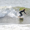 Surfing Long Beach 9-18-17-689