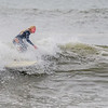 Surfing Long Beach 9-18-17-135