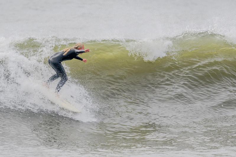 Surfing Long Beach 9-18-17-128