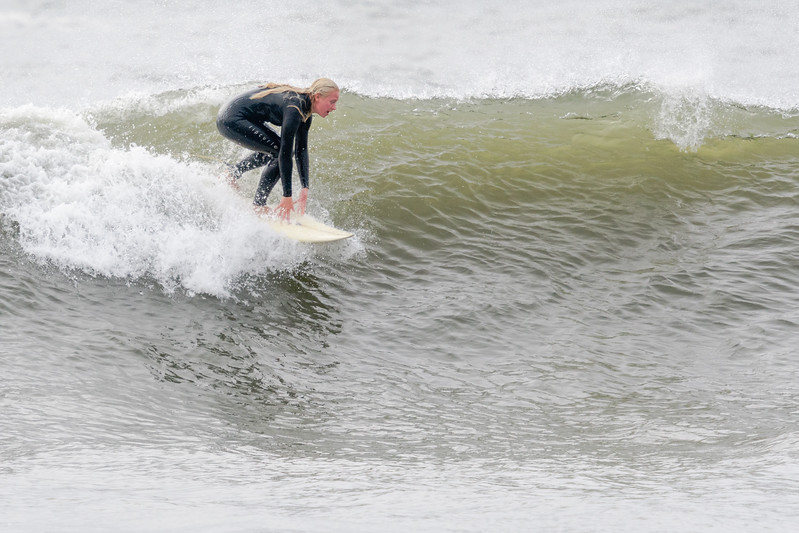 Surfing Long Beach 9-18-17-126