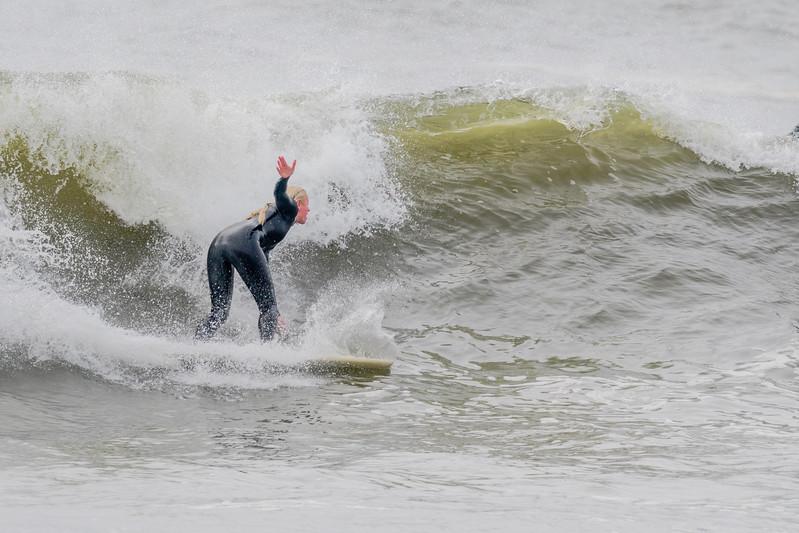 Surfing Long Beach 9-18-17-131