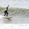 Surfing Long Beach 9-18-17-691