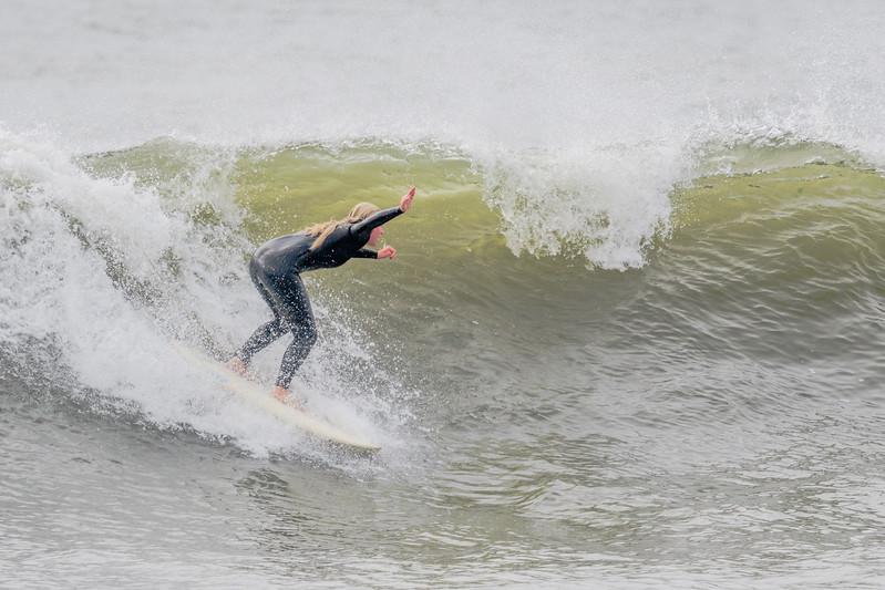 Surfing Long Beach 9-18-17-129