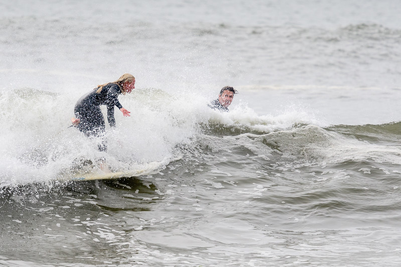 Surfing Long Beach 9-18-17-133