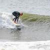 Surfing Long Beach 9-18-17-687