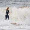 Surfing Long Beach 9-18-17-193