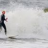 Surfing Long Beach 9-18-17-191