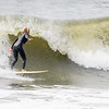 Surfing Long Beach 9-18-17-186