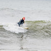 Surfing Long Beach 9-18-17-141