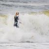 Surfing Long Beach 9-18-17-195