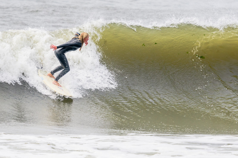 Surfing Long Beach 9-18-17-183