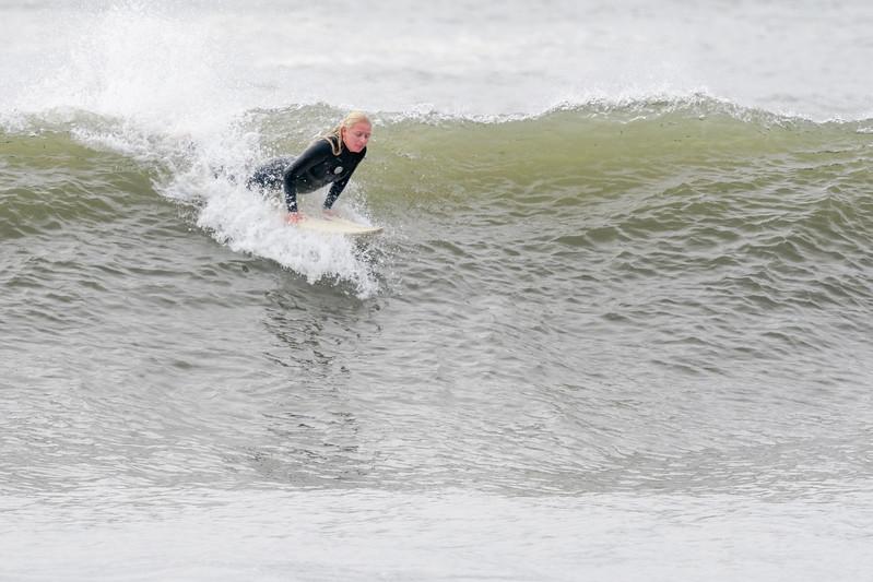 Surfing Long Beach 9-18-17-123