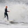 Surfing Long Beach 9-18-17-192