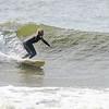 Surfing Long Beach 9-18-17-690