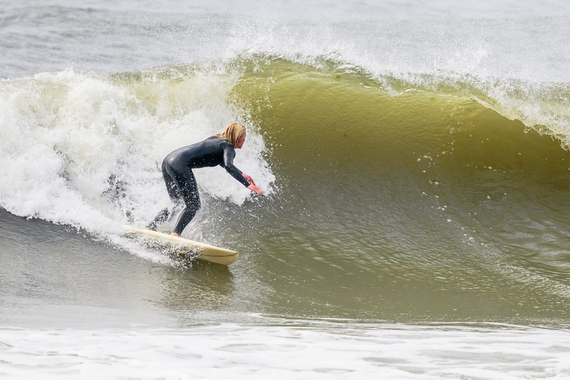 Surfing Long Beach 9-18-17-185